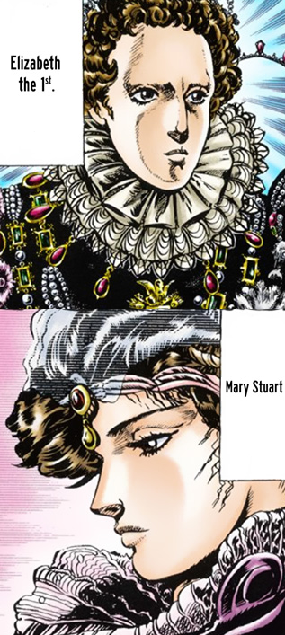 Queen Elizabeth I And Mary.png