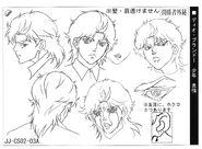 Dio anime ref (13)