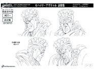 Avdol anime ref (2)
