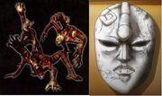 DMC stone mask.jpg