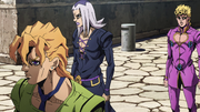 GW ep12 threesome.png