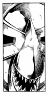 Chapter 225 Tailpiece