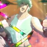 Joseph disarmed.png