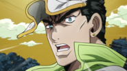 Jotaro4 shut up