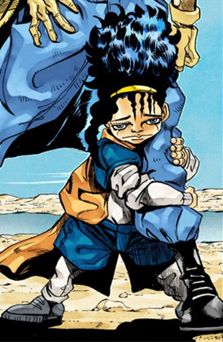 Boingo full color.png