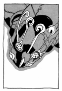 Chapter 406 Tailpiece
