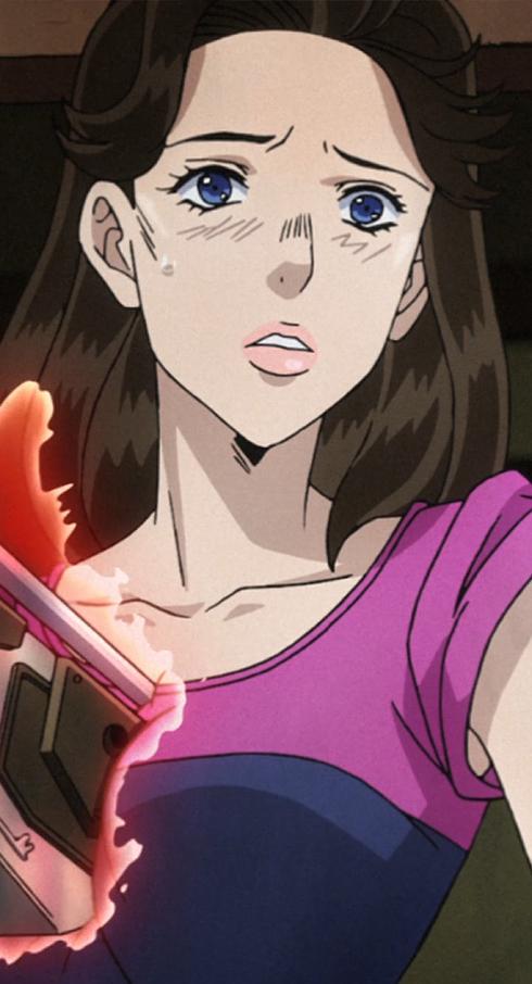 Ayana Anime.png