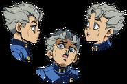 Koichi ref