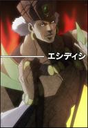ACDC (Anime)