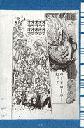 Araki Works57