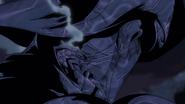 Requiem Arrow Mark