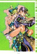 Araki Works146