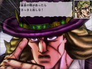 PS2Speedwagon1