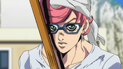 Trish reveal Anime.png