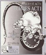 Echoesact1
