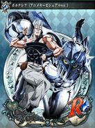JJSS AnimePolnareff2