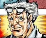 Joseph's Doctor.png