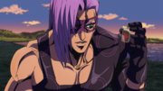 Melone blood sample.png