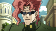 Kakyoin glasses.png