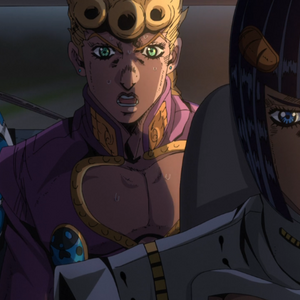 Giorno questions.png