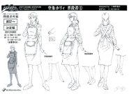 Holy anime ref (3)