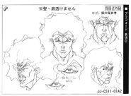 Bruford anime ref (2)