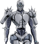 Silver Chariot body.png