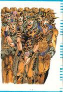 Araki Works150