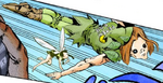 Peter Pan and Tinkerbell.png