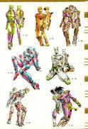 Araki Works200