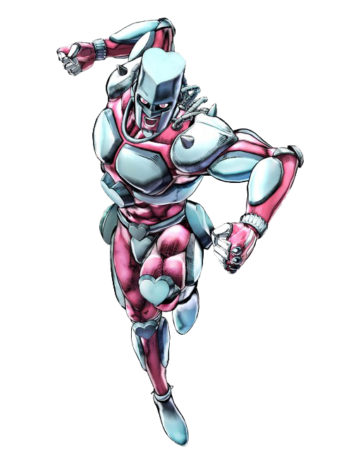 Category Images Of Crazy Diamond Jojo S Bizarre Wiki Fandom Photoshop attempt to recreate jojo characters out of this jojo s bizarre wiki fandom