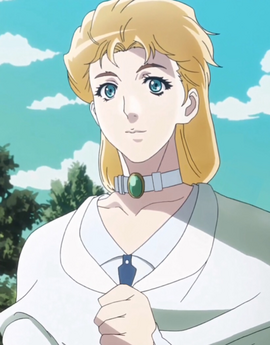 Erina (Anime).png