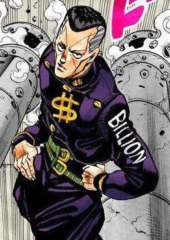 Okuyasu Manga.jpg