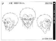 Zeppeli anime ref (3)