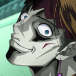 Rohan feigns grief.png