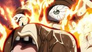 Shigechi's death anime