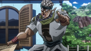 Avdol's dad anime.png
