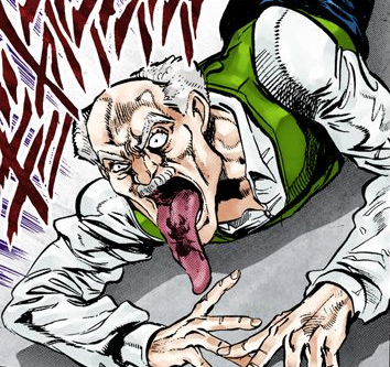 Gray fly stardust crusaders color c123 crop.png