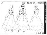 Erina anime ref (4)
