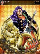 JJSS Akira5
