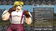 DioBoxingPS2
