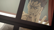Kira looks out at women.png