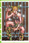 Araki Works142