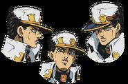 Jotaro ref