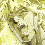Rohan's ghost.png
