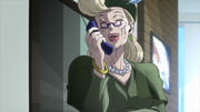 A call to Suzi.png