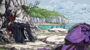 Leone's death3