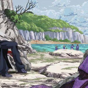 Leone's death3.jpg