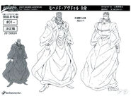 Avdol anime ref (5)