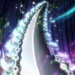 Close Up of Light Blade.png
